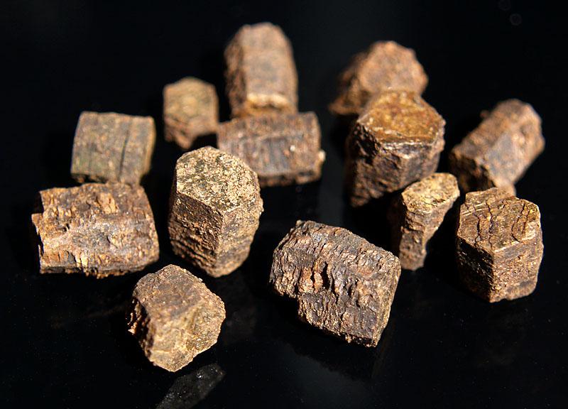 Vermikulit