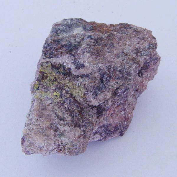 Uranospinit
