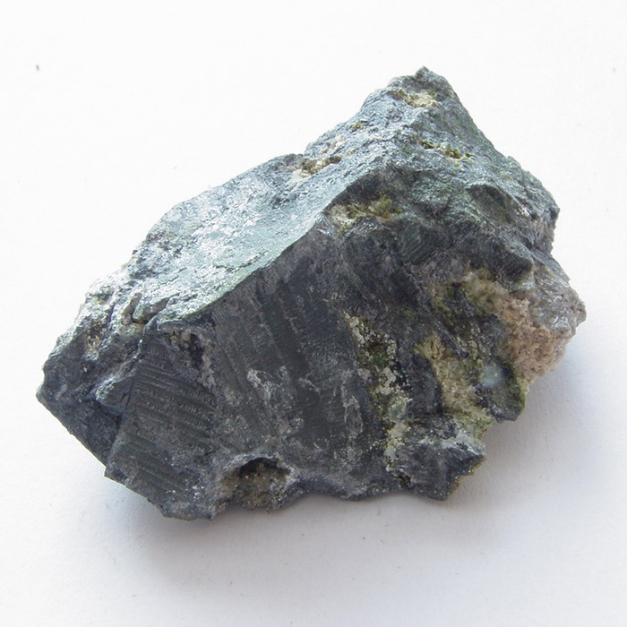 Rammelsbergit