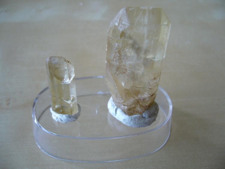 Aragonit