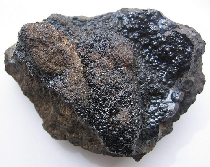 Limonite