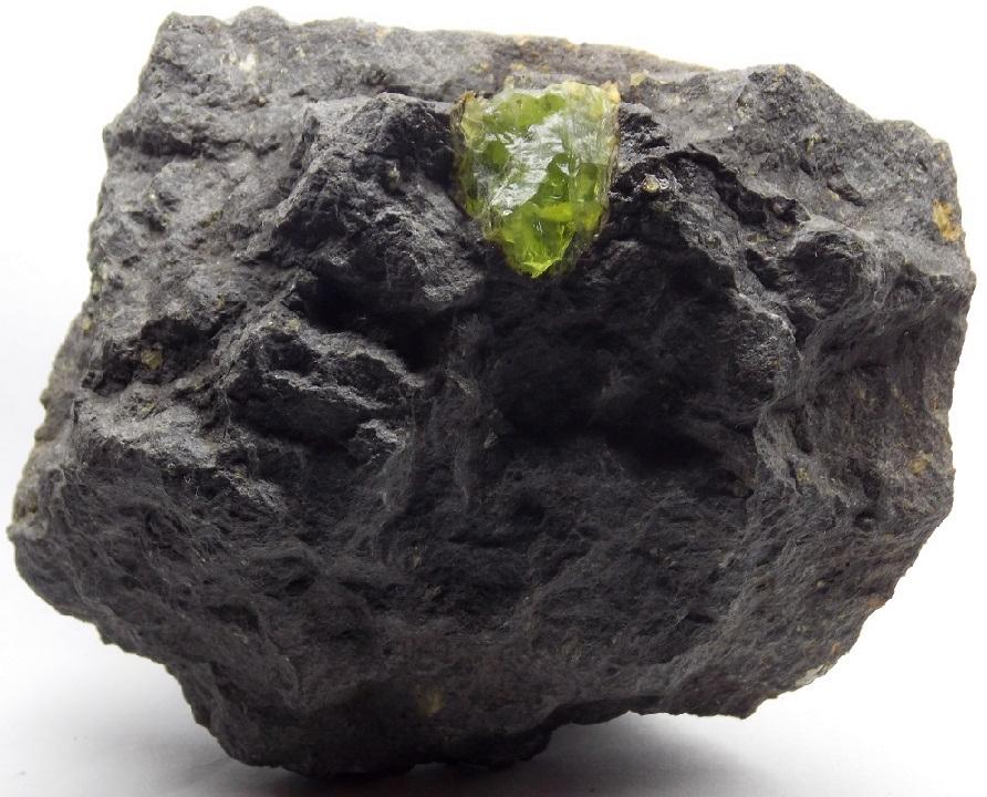 Forsterite