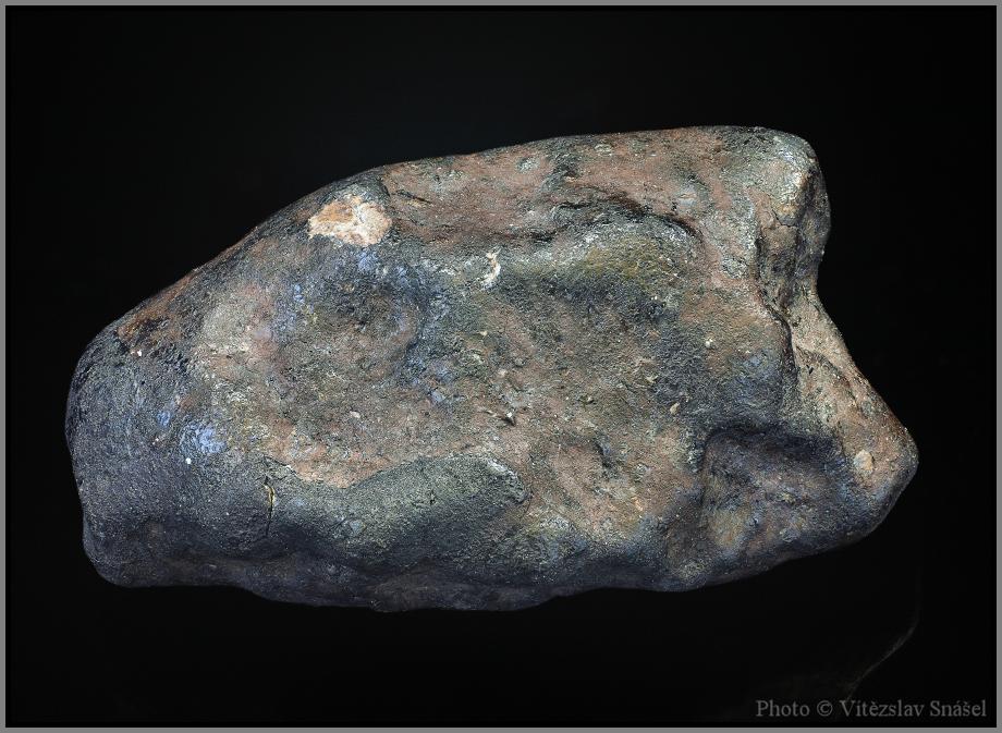Ll5 Chondrite
