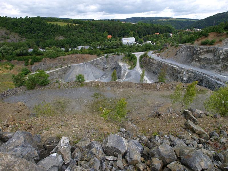 Sýkořice, Czech Republic