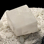 Calcite - Mineral Properties, Photos and Occurence