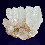 Halite - the Rock Salt