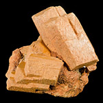Feldspars - all about the plagioclases and K-feldspars