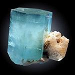 Sbírka minerálů jako investice