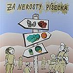 Za minerály Písecka - recenze knihy
