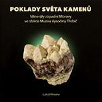 Poklady světa kamenů - recenze knihy