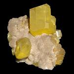 Určování minerálů v domácích podmínkách