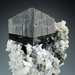 Anatase - Mineral Properties, Photos and Occurence