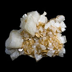Dolomite - Complete Mineral Overview